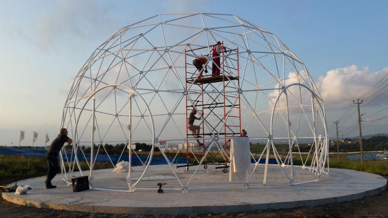 kupol-kino-4.jpg