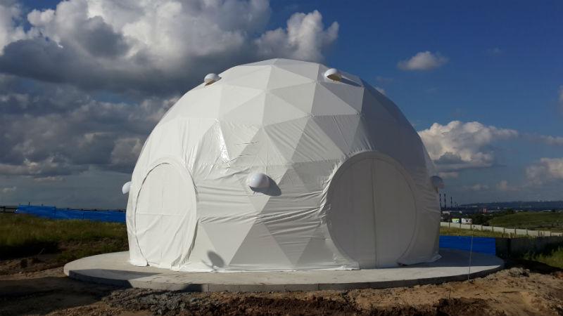 kupol-kino-5.jpg
