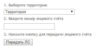 kvc-1.png