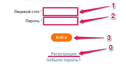 sbk-1.jpg